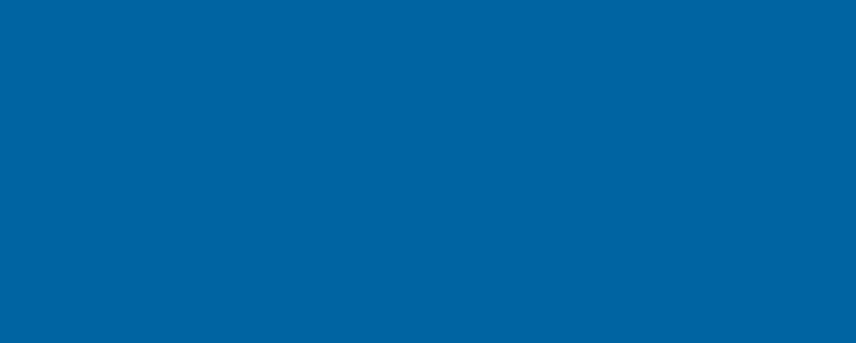 Schwimmverein Würzburg 05 e. V.