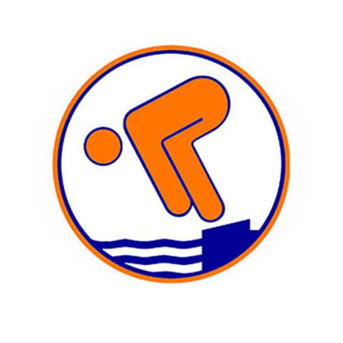 Bronzenes Schwimmabzeichen | SVW05
