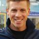 Thomas Rupprath - All Stars | SVW05
